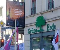 TTIP STOPPEN ! G7 DEMO München 2015-06-04 (6)