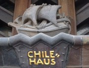 Hamburg Chile-Haus (8)