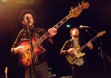 NATHANIEL RATELIFF & THE NIGHT SWEATS @ Ampere München 2015-10-07 (12)