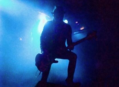 solstafir @ backstage münchen 2015-10-28 -DSCF9686