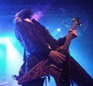 solstafir @ backstage münchen 2015-10-28 -DSCF9713