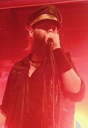 solstafir @ backstage münchen 2015-10-28 -DSCF9853