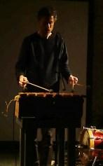 FRAMEWORKS FESTIVAL Schneider Kacirek - Einstein Kultur München 2016-03-10 ---DSC00686