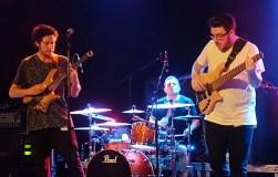 Backstage free & easy 2016-07-24 Intervals - Plini - ---DSC07010