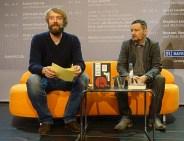 franz-dobler-b2-interview-literaturfest-muenchen-2016-11-18-dsc01705