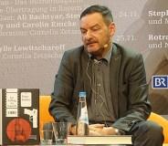 franz-dobler-b2-interview-literaturfest-muenchen-2016-11-18-dsc01711