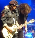phil-campbell-and-the-bastard-sons-backstage-muenchen-2016-12-06-dsc02034
