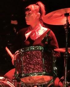 backstage-muenchen-2017-02-07-top-down-dsc04072