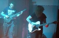 maj-musical-monday-pictures-from-nadira-glockenbachwerkstatt-muenchen-2017-02-20-dsc04446
