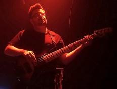 Backstage München 2017-03-29 David Maxim Micic ---DSC05661