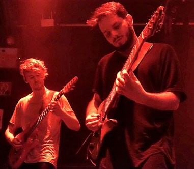 Backstage München 2017-03-29 David Maxim Micic ---DSC05674