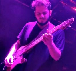 Backstage München 2017-03-29 David Maxim Micic ---DSC05693