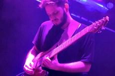 Backstage München 2017-03-29 David Maxim Micic ---DSC05696