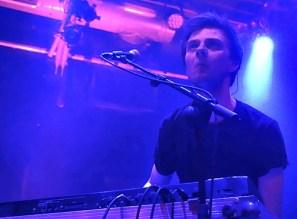 Backstage München 2017-03-29 Disperse ---DSC05704