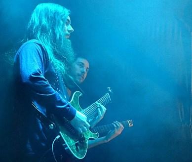 Backstage München 2017-03-29 PLINI ---DSC05838