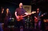 RAUT OAK FEST INDOOR Lovewash Garage Deluxe München 2017-03-10 - DSC05213