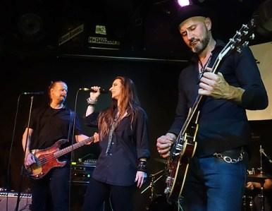 RAUT OAK FEST INDOOR Lovewash Garage Deluxe München 2017-03-10 - DSC05275