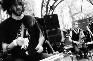 BARST @ Dunk!Fest 2017 - DSC09890