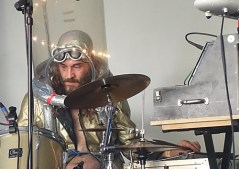 DUNK!FEST 2017-05-26 - 2 - Kozmotron - DSC08789