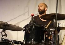 Freakinout Fest Nandlstadt 2017-07-07 - TINY FINGERS -DSC02065