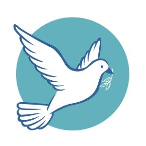 peace ssnd congregational website