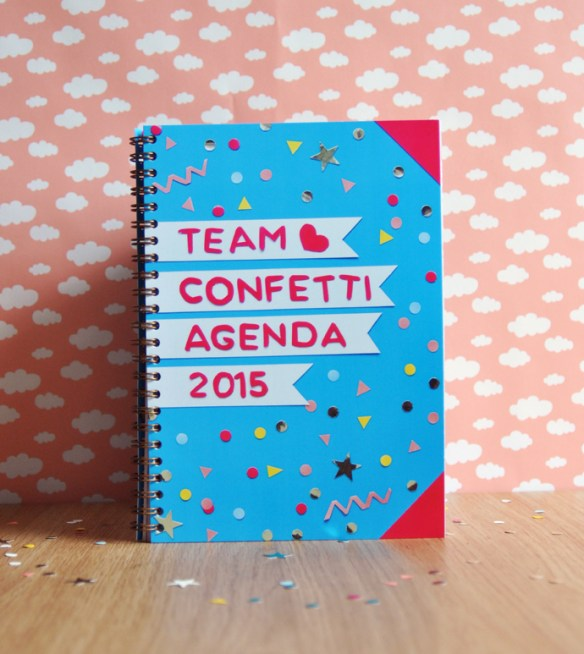 team-confetti-agenda-cover