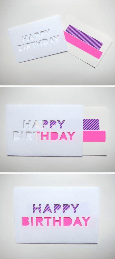 https://www.thepaperdashery.com/diy-washi-tape-aperture-greeting-card/