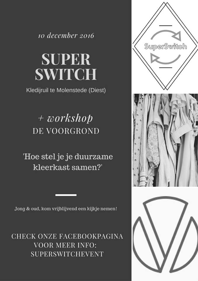 superswitch
