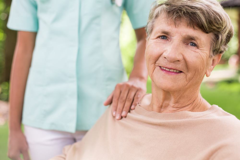 Where To Meet Wealthy Seniors In Florida