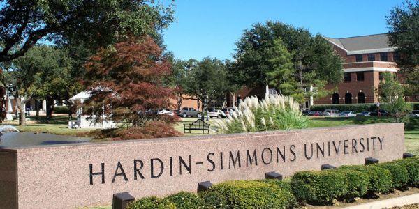 50 Best Nursing Schools in Texas GeriatricNursingorg