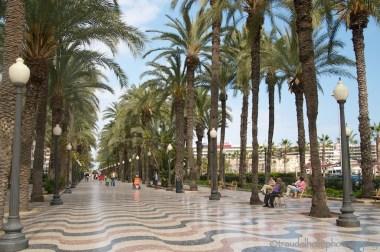 049 Alicante Paseo_new