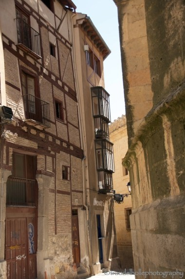 021 Segovia_new