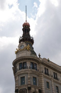 045 Madrid