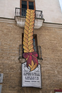 065 Torre Tavira