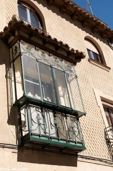 Segovia/Spain