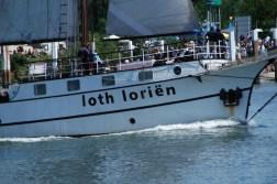 199-loth-lorien