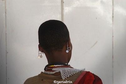 431 maasai woman.jpg_new