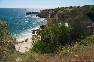 001 Praia de Castello_new