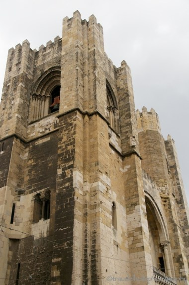 066 Kathedrale_new