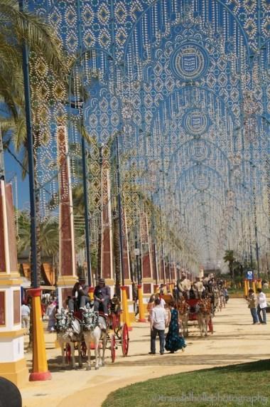 110 Feria de Caballo_new