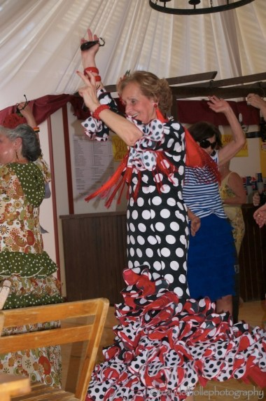 130 Flamenco_new