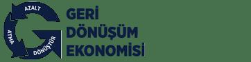 Geri Dönüşüm Ekonomisi Dergisi