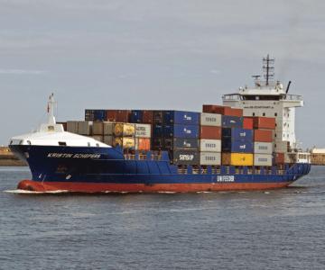 Limanlardaki Tedbirler Tekstil Ticaretini Yavaşlatıyor