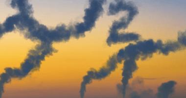 İklim Kriziyle Tüm İnsanlık Mücadele Etmeli