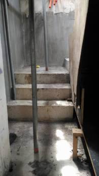 stairs #gerilenmbf
