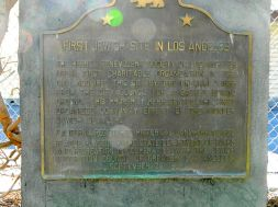 800px-Marker_for_the_First_Jewish_Site_in_Los_Angeles_County