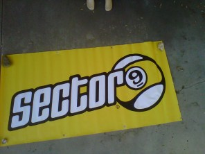sector9banneryellowball[1]