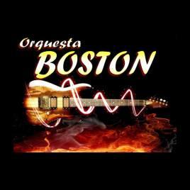 orquesta-boston