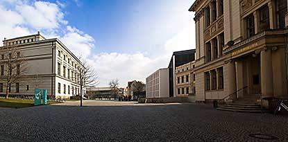 martin luther universität halle wittenberg # 49