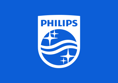 Philips Bootcamp